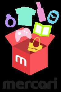 mercari_logo.png